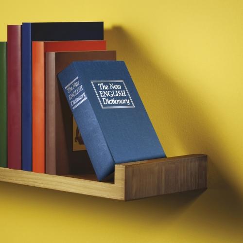 book_safe