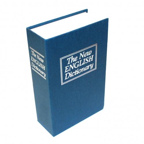 book_safe_1