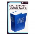 book_safe_4