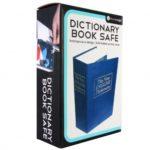 book_safe_5