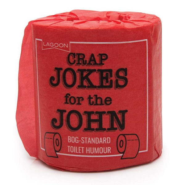 crap_jokes_for_the_john_toilet_roll