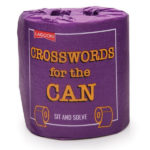 crosswords_for_the_can_toilet_roll