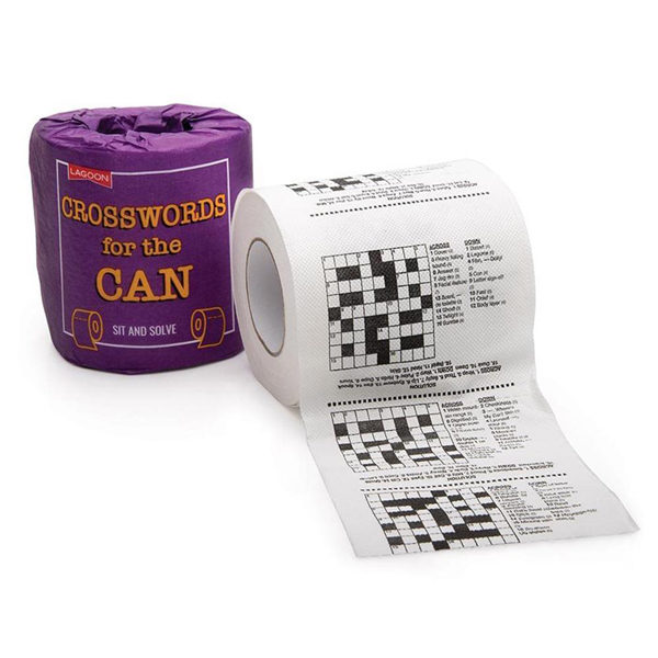 crosswords_for_the_can_toilet_roll_1