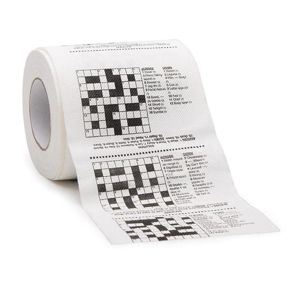 crosswords_for_the_can_toilet_roll_2