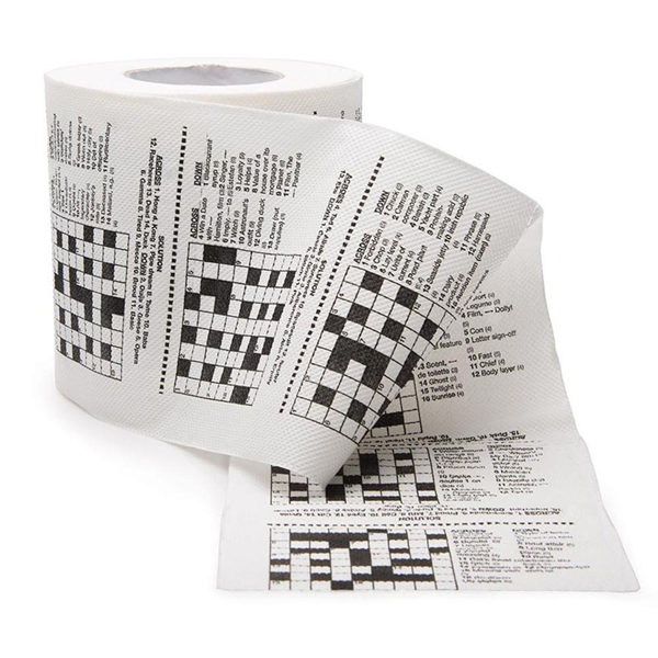 crosswords_for_the_can_toilet_roll_3