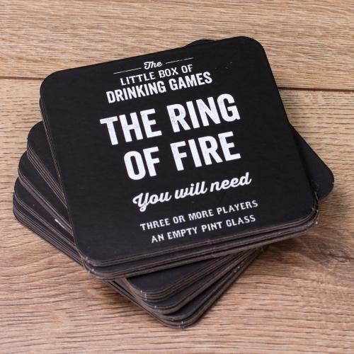 drinking_games_drinking_mat