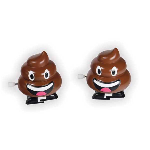 emoji_racing_poo_1