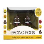 emoji_racing_poo_2