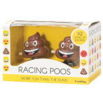 emoji_racing_poo_3