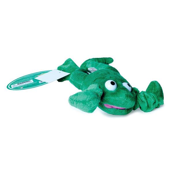 flying_frog_1