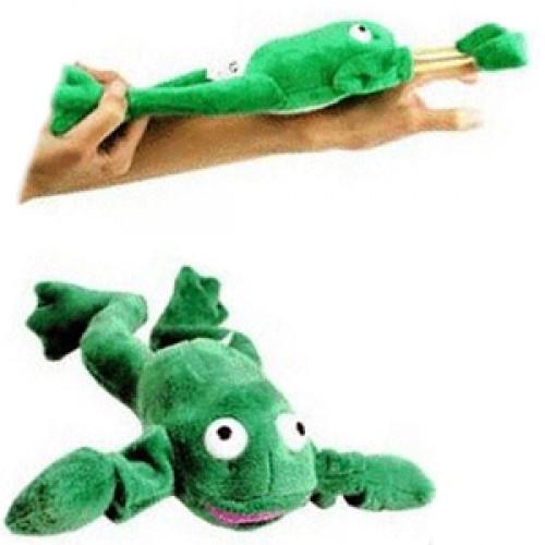 flying_frog_3