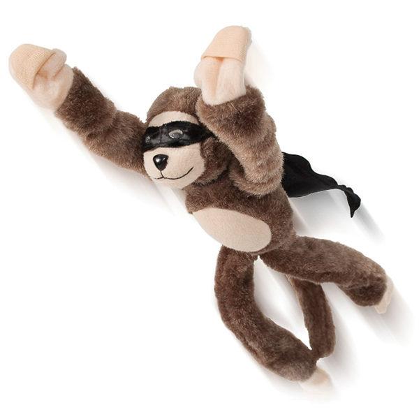 flying_monkey_1