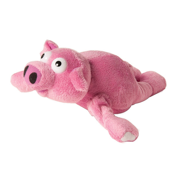 flying_pig_1