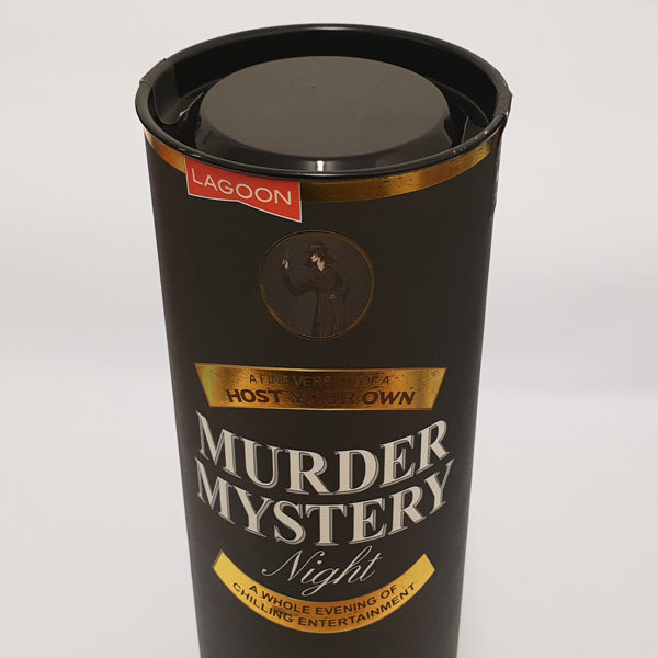 host_a_murder_mystery_night-(1)