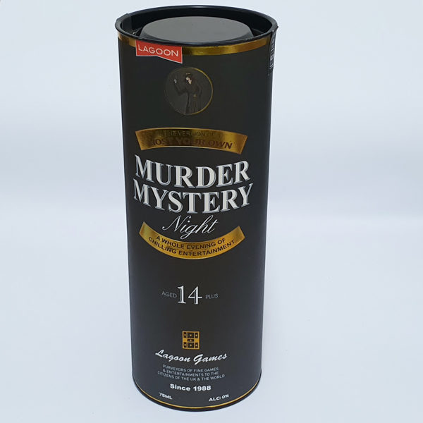 host_a_murder_mystery_night-(4)