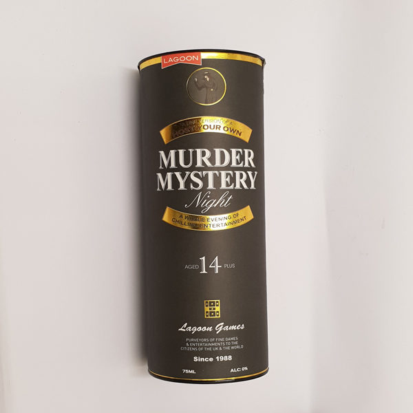 host_a_murder_mystery_night-(6)