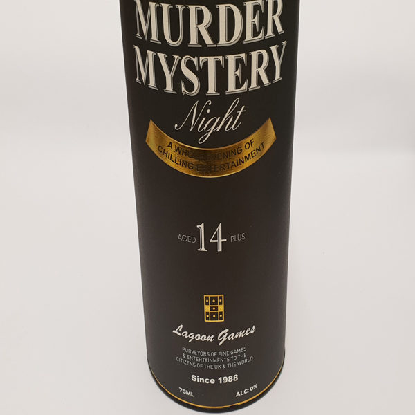 host_a_murder_mystery_night-(7)