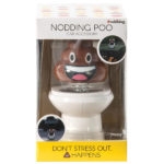 nodding_poo_2