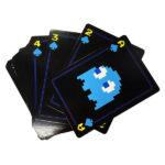 pac_man_playing_cards