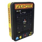 pac_man_playing_cards_1