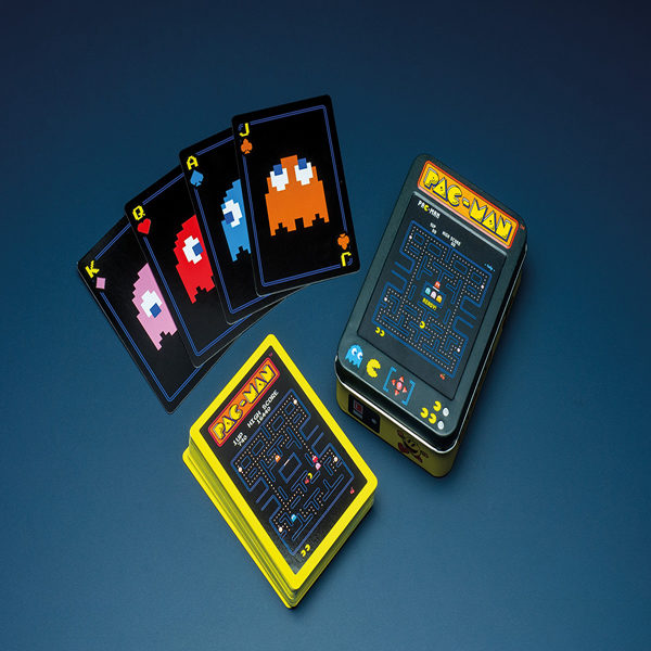 pac_man_playing_cards_2