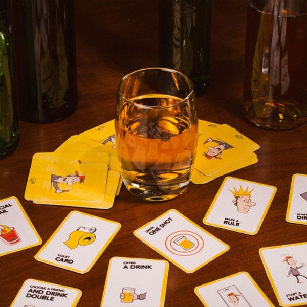 ring_of_fire_drinking_game_2