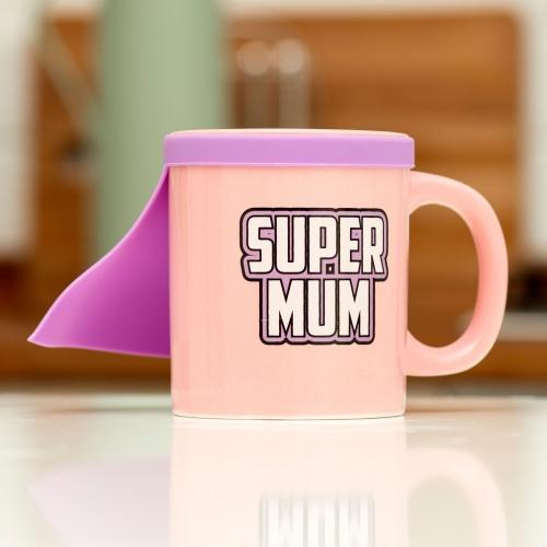 super_mum_mug