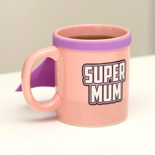 super_mum_mug_1