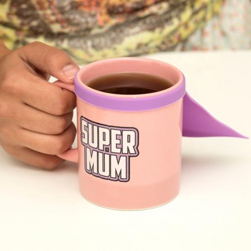 super_mum_mug_2