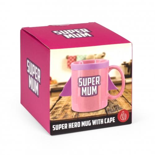 super_mum_mug_4