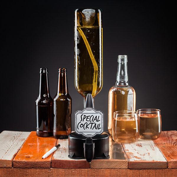 Home_Bar_Drinks_Dispenser