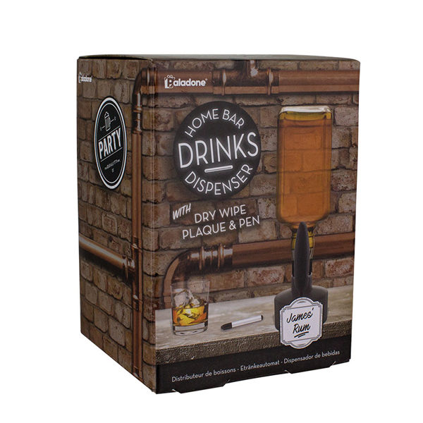 Home_Bar_Drinks_Dispenser_1