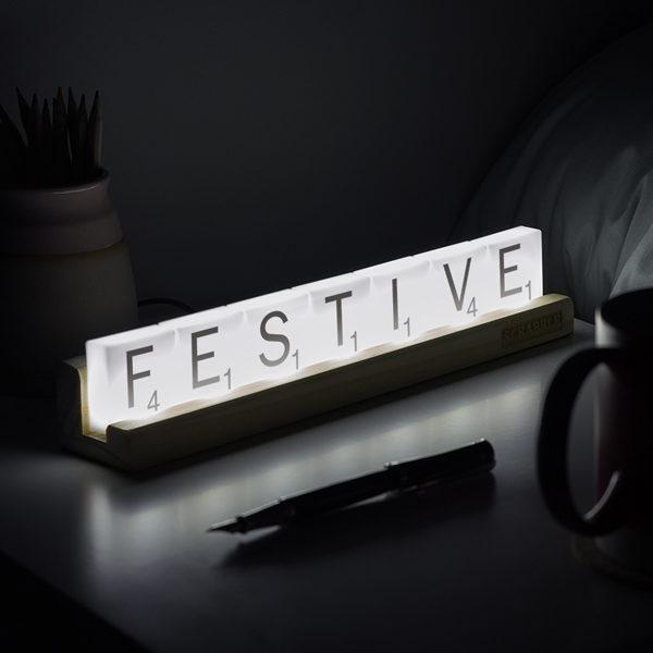 Scrabble_Tile_Light_3