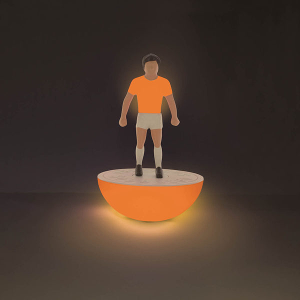 Subbuteo_Mood_Light_1