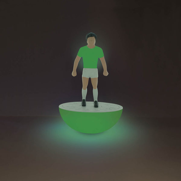 Subbuteo_Mood_Light_2