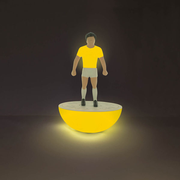 Subbuteo_Mood_Light_5