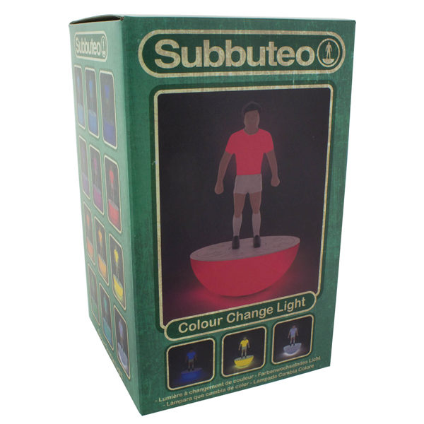 Subbuteo_Mood_Light_7