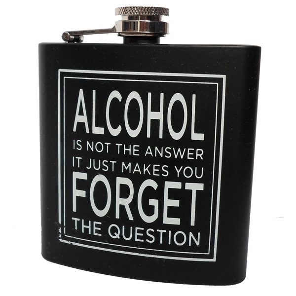 alchol-not-the-answer-hip-flask_1