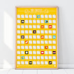 bucket-list-scratch-poster-cheeses