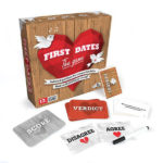 first_dates_board_game