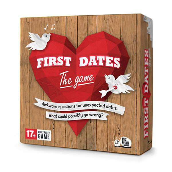 first_dates_board_game_2