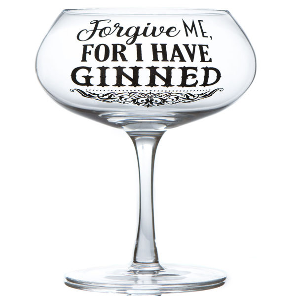 forgive_me_for_i_have_ginned_glass_2