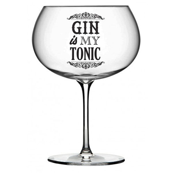 gin_is_my_tonic