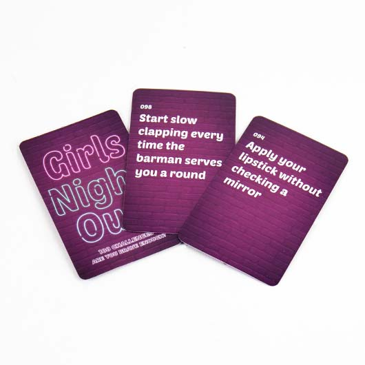 girls-night-out-trivia-1