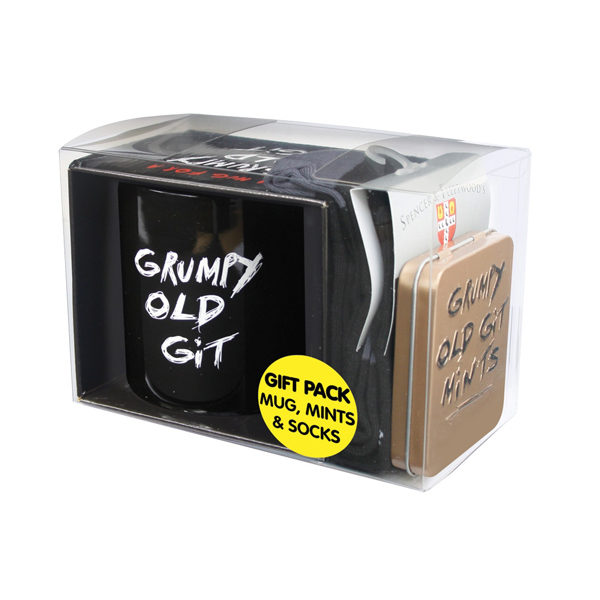 grumpy_old_git_mug_mints_socks