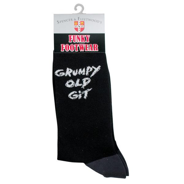 grumpy_old_git_socks