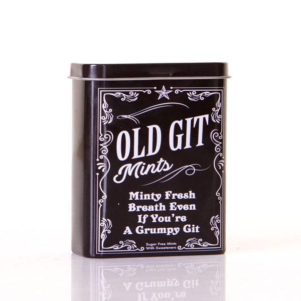 old_git_mints_1