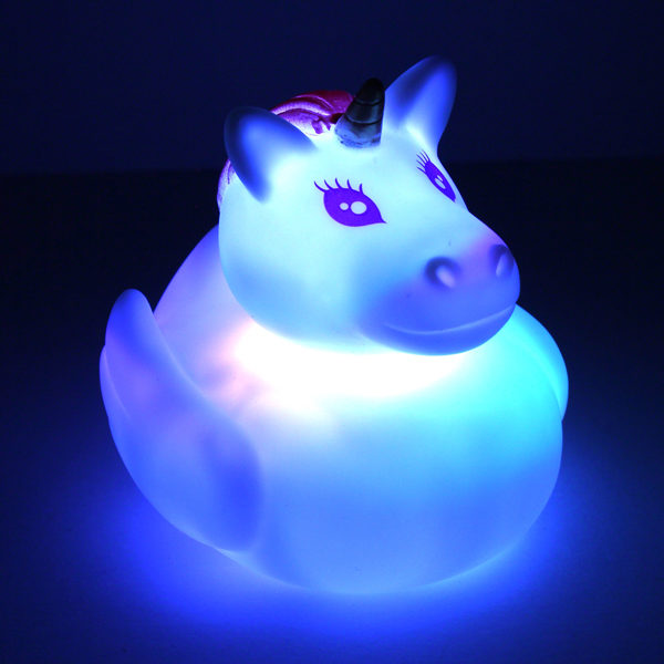 unicorn_bath_duck