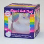 unicorn_bath_duck_packaging