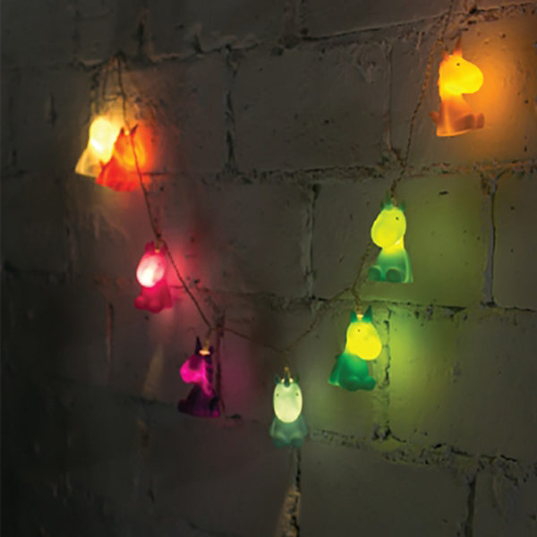 unicorn_string_lights_1